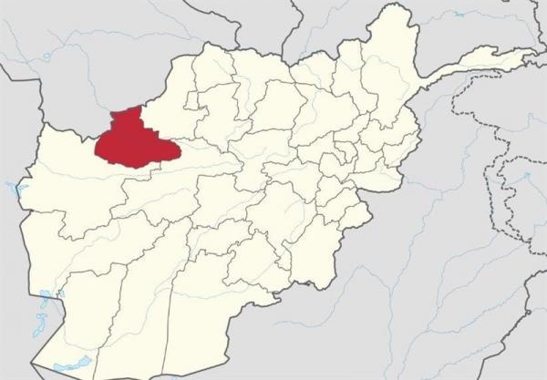 تاکید مقام افغانستان بر بازداشت واسطه هایی که سبب واگذاری پایگاه های نظامی به طالبان می شوند