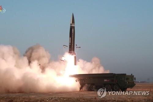 ویزای آمریکا: مذاکرات سه جانبه فرستاده های آمریکا، کره جنوبی و ژاپن درخصوص کره شمالی