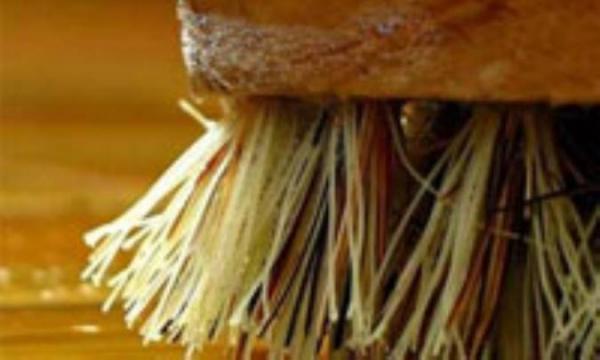 میکروب زدایی از خانه در 10 حرکت