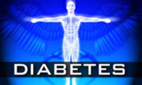 توصیه های طلایی به مبتلایان به دیابت